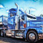 truck tips for beginners